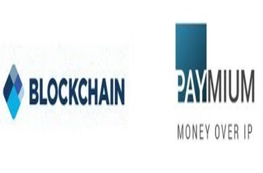 Court Permits Blockchain.com's Trademark Lawsuit Against Paymium to Move Forward