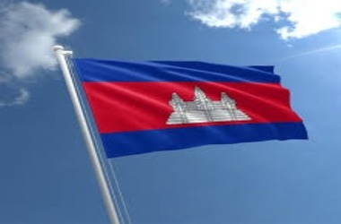 Cambodia To Use Blockchain For its Smart City Project