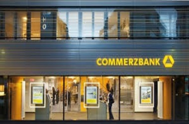 Commerzbank Employs Blockchain Based Marco Polo Platform To Complete Shipment