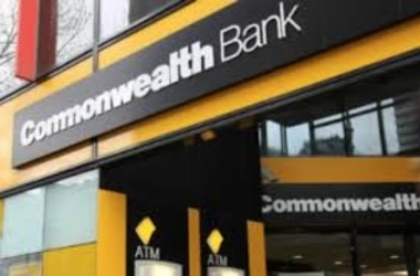 Commonwealth Bank of Australia Expresses Optimism About Its 'BioTokens'