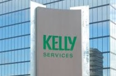 Staffing Company Kelly Services To Deploy Moonlighting's Blockchain Powered Hiring Platform