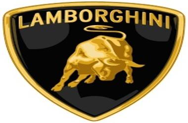Salesforce Blockchain Attests First Edition Artwork-Adorned Lamborghini