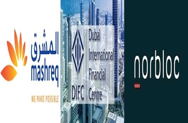 Dubai to Unveil KYC-Centered Blockchain Consortium for Enterprises in 2020