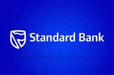 Africa's Standard Bank Becomes Member of Blockchain-Powered Marco Polo Network