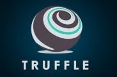 Truffle To Introduce New Range Of Tools for Corda, Hyperledger Fabric, Tezos