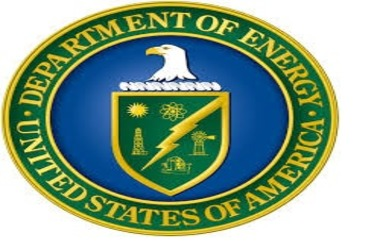 US DOE Sets Aside $1.05mil to Blockchain Powered Energy Management Platform