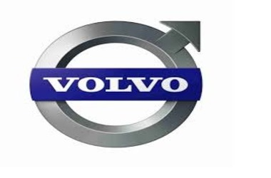 Volvo Opts For Blockchain to Purchase Conflict-Free Cobalt
