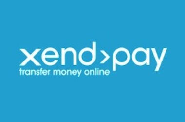 Xendpay Becomes Member Of RippleNet to Extend Global Money Transfer Services