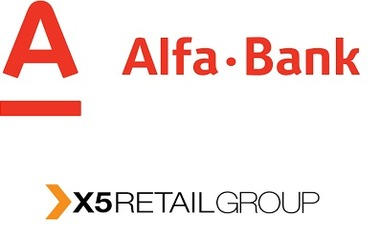 Russian Alfa-Bank, X5 Retail Partner To Introduce BaaS Platform on Waves Blockchain