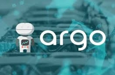 London Stock Exchange Listed Argo Blockchain Increases Mining Hardware Count to 7,025