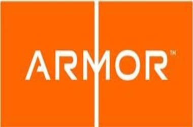 Armor Q3 Black Market Report Highlights Cash-to-Bitcoin Scheme In Dark Web
