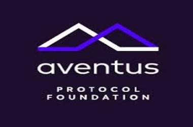 Aventus Unveils Ethereum Blockchain-Based Code To Improve Ticketing Industry