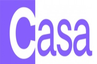 Casa Unveils iOS, Android Versions of Sats Mobile Wallet