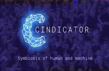 Hybrid AI Firm Cindicator Introduces Tracking App for 150 Cryptocurrencies