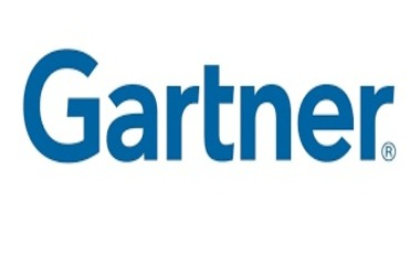 Gartner – Blockchain Standards are 3-5yrs Away From Maturity