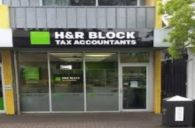 H&R Block Offers Advisory Service To Taxpayers Having Crypto Transactions