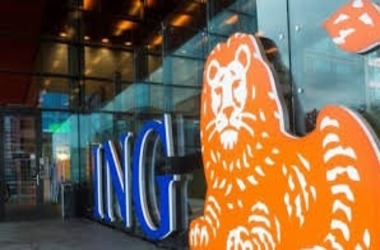 ING Bank Resolves Security, Privacy Issue on Corda Blockchain