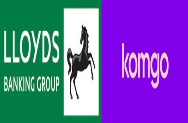 Lloyds Bank Collaborates With Blockchain Firm Komgo to Simplify Trade Finance
