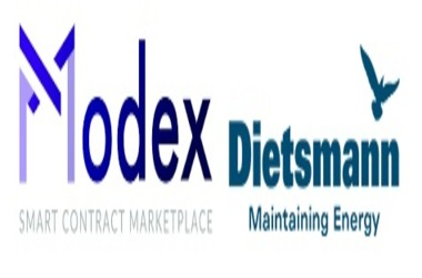 Oil & Gas Firm Dietsmann Trials Blockchain Platform From Modex