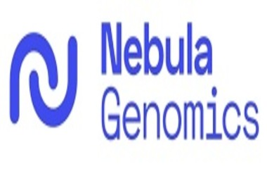 Nebula Genomics Opens Doors For Anonymous DNA Sequencing via Blockchain