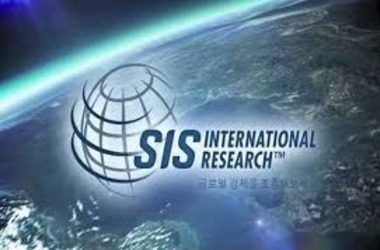 SIS International Research Establishes Blockchain Advisory Unit