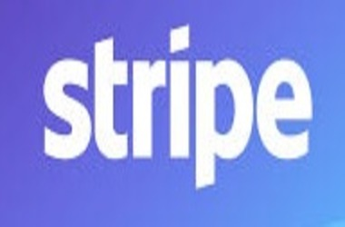 Payments Processor Stripe Introduces Lending Service for Web Based Firms