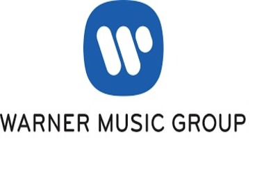 Warner Music Opts For Blockchain From CryptoKitties Creator to Build Token