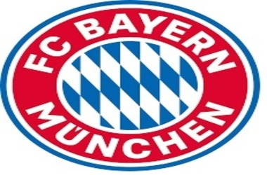 FC Bayern Munich To Offer Tokenized Players as Collectibles