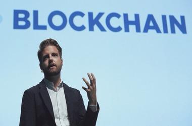 Goldman Sachs Veteran Howard Surloff Joins Blockchain as General Advisory