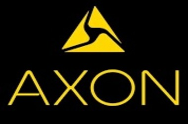 US Police Gadget Manufacturer Axon Opts For Blockchain to Fight Deepfake Videos