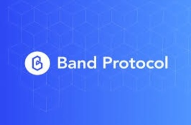 Blockchain Firm Band Protocol Introduces BTC Binary Options