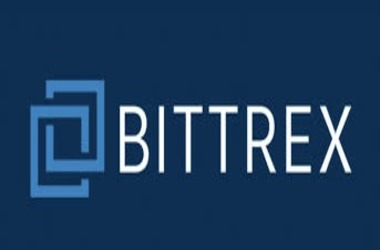 Bittrex International Suspends Operations in 31 Countries Including Venezuela