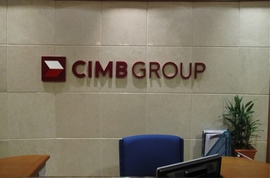 CIMB Group Completes First DLT Trade Financing Deal