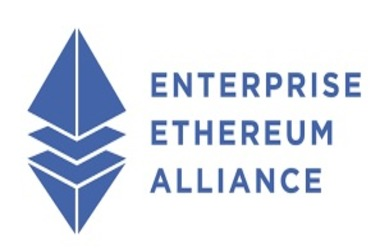 Microsoft, Intel Backs Enterprise Ethereum Alliance's Reward Token Program
