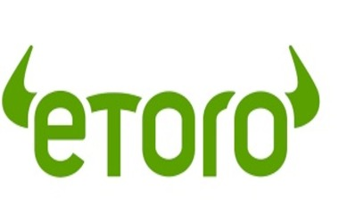 eToro Rolls Out Staking-as-a-Service Facility