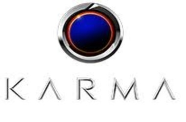 Luxury Electric Car Manufacturer Karma Accepts Bitcoin as Payment