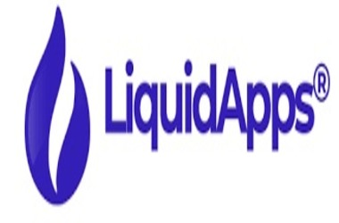 LiquidApps Unveils vCPU, a Horizontal Blockchain Scaling Solution
