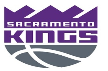 Sacramento Kings Basketball Team Partners With CryptoKaiju To Introduce Crypto Collectibles