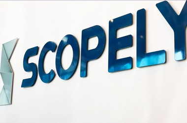 Game Development Firm Scopely Raises $200mln, Hits Valuation of $1.7bln