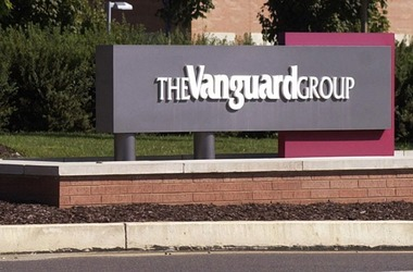 Vanguard Group Trials Blockchain Platform for Currency Trading