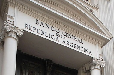 Argentine Central Bank Bans Use of Credit Cards for Bitcoin Purchases