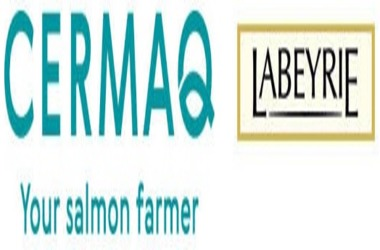 Cermaq, Labeyrie To Deploy Blockchain Based Salmon Traceability Solution