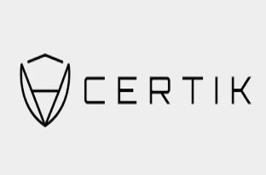 CertiK Publishes DeepSEA Programming Language Handbook