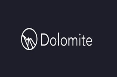 Decentralized Crypto Exchange Dolomite to Introduce Margin Trading with SL Orders