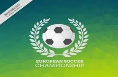 European Soccer Championship Trials Blockchain-Based Ticketing System To Prevent Fraud