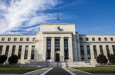 US Fed Announces Vacancy for Retail Payments Manager with Crypto, Blockchain Expertise