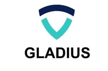 Gladius ICO Pulls Exit Scam, Ignores SEC's Directive