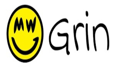 Grin Awarded 50 BTC by Unanimous Donor, Ignites Rumors of Satoshi Nakamoto's Involvement