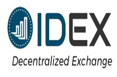 IDEX Introduces Boundless Scaling Solution For Ethereum
