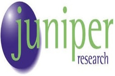 Juniper Research – Blockchain, IoT Adoption Can Result in Savings of $31bln. in Food Industry